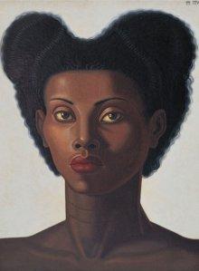 cabeza-de-negra-1946-de-maruja-mallo