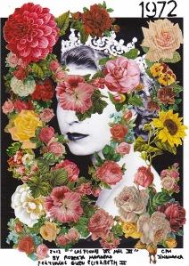reina isabel flores