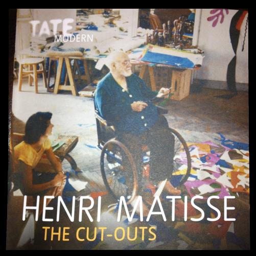 matisse-tate-modern-cut-outs1