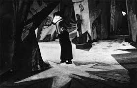 decorados caligari